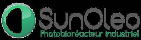 Solutions micro-algues : notre engagement pour le futur