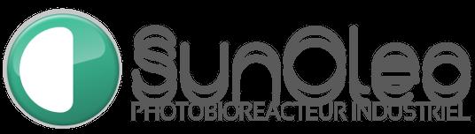 Photobioreacteur nouvelle génération pour la culture de microalgues